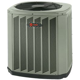 XV18 air conditioner