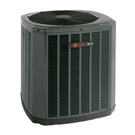 XB13C Heat Pump electric
