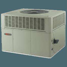 XB13C GAS/ELECTRIC