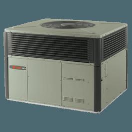 XL14C AIR CONDITIONER