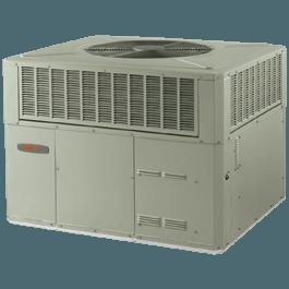 XB13C AIR CONDITIONER