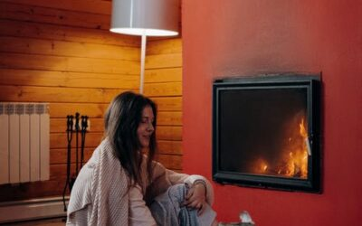 New Heating System Considerations